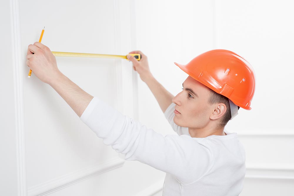 Professional Handyman Services in the N8 Area