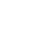 Harringay Handyman